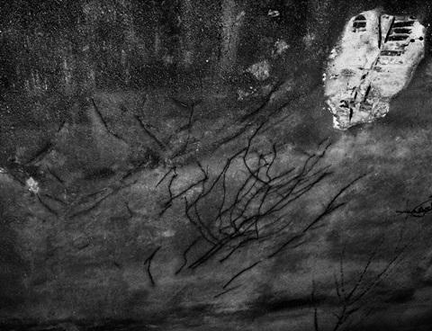 estado de las cosas_Nicolas Janowski-1