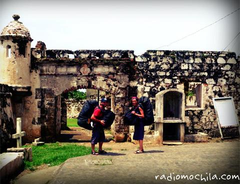 radio mochila 2