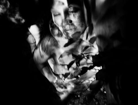 serpiente liquida_Nicolas Janowski-2