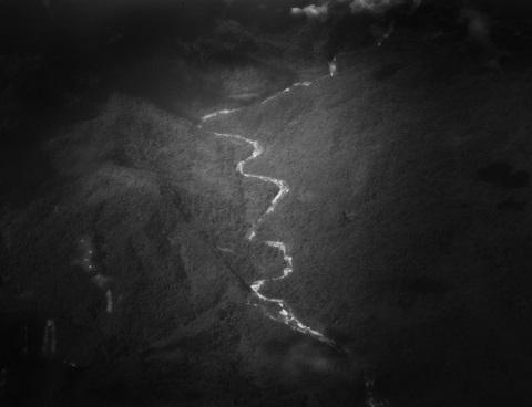 serpiente liquida_Nicolas Janowski-3