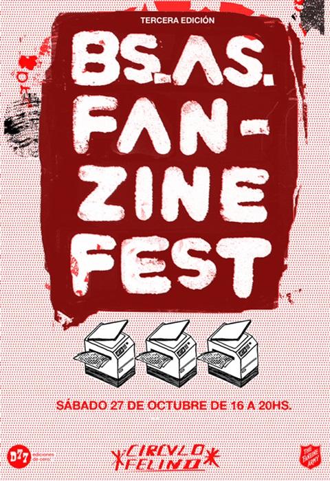 fanzinefest3