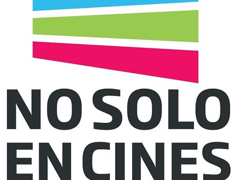 no-solo-en-cines-posion-mag