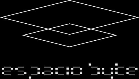 Espaciobyte---Logotipo-original-(Versión-vertical)