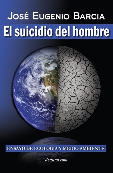 Jose Eugenio Barcia-el suicidio del hombre