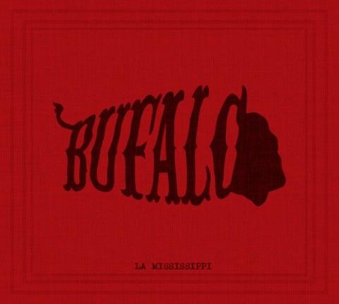 BUFALO-Tapa-e1317670153629