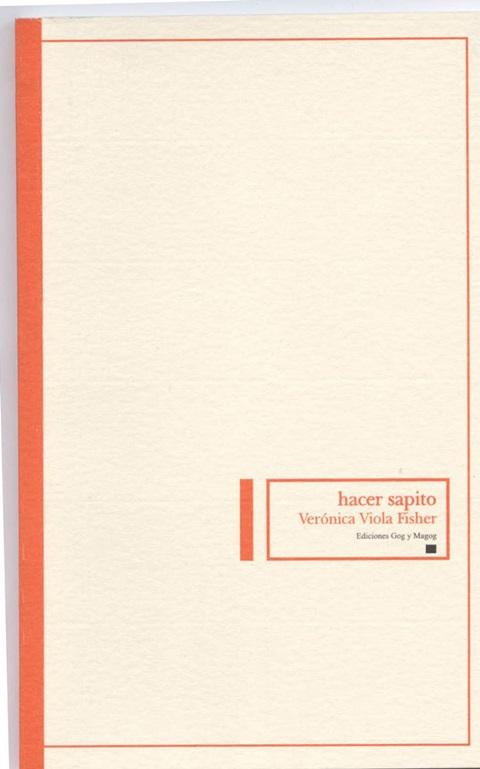 Veronica-Viola-Fischer-Hacer-Sapito_CLAIMA20110722_0133_19