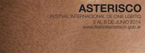 asterisco 3