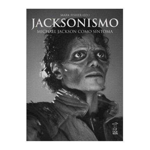 jacksonismo-michael-jackson