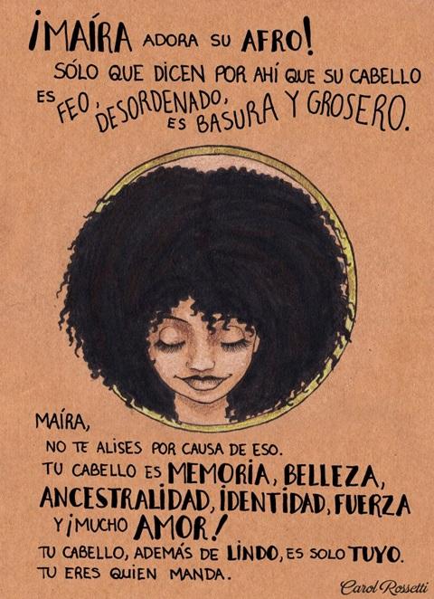 Carol Rossetti - 3