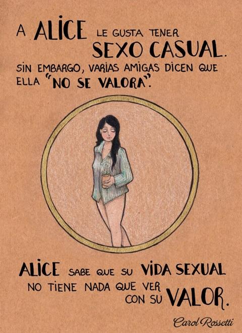 Carol Rossetti - 4