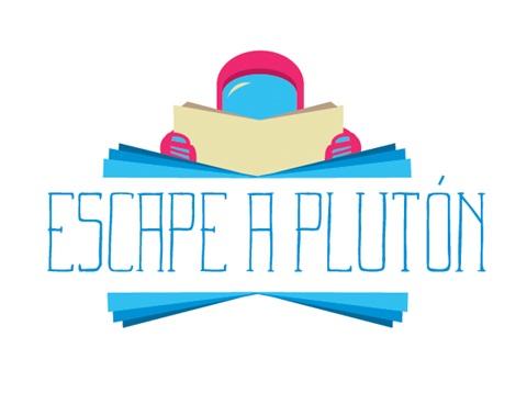 Escape-a-Plutón.-Club-de-libros-alternativo