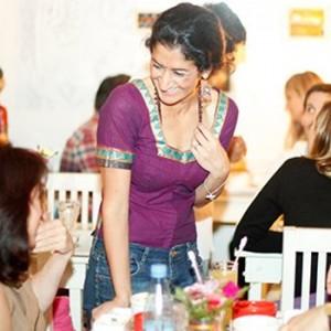 Cookapp: la nueva sociabilidad gourmet