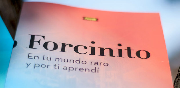 Forcinito 1
