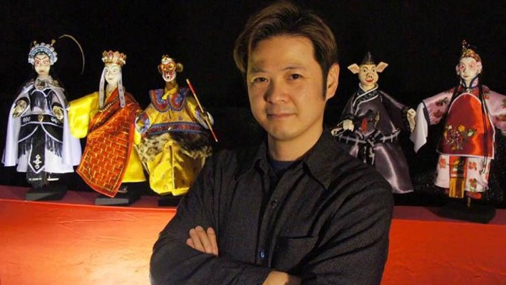 Ignacio-Huang-títeres-tradicionales-chinos