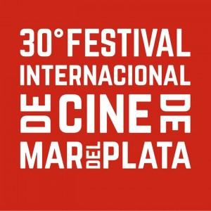 30° Festival Internacional de Cine de Mar del Plata