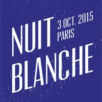 La Noche de los Museos vs. la Nuit Blanche