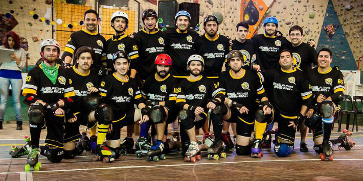 thunderquads-roller-derby-buenos-aires