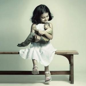 Adoptar sin remordimientos