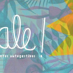 Feria Dale! Emprendimientos autogestivos