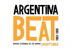 Para leer: la Argentina Beat