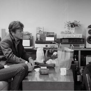 """""""El día después"""", film surcoreano"""
