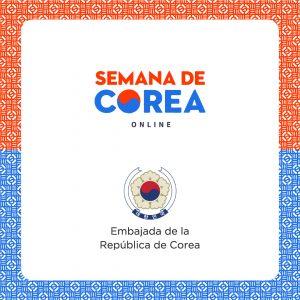 La Semana de Corea en Argentina